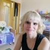 Александра, 24, г.Владивосток