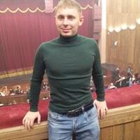 Василий, 31 год, Телец, Темрюк