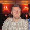 Игорь, 39, г.Архангельск