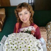 Маргарита, 57, г.Биробиджан