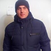 Алексей 25 Лобня
