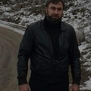 Адам, 47, г.Грозный