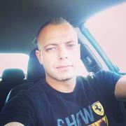 Владислав, 37, г.Старая Купавна
