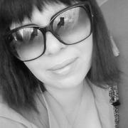 Анюта, 31, г.Еманжелинск