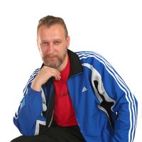 павел, 59 лет, Лев, Минск