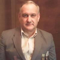 Игорь, 51 год, Дева, Сумы