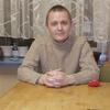 Николай, 36, г.Тирасполь