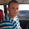 Rustam, 26, Mesyagutovo