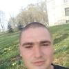Nszar, 23, г.Mielecin
