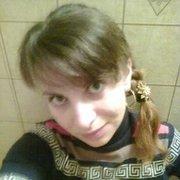 Татьяна, 33, г.Родники (Ивановская обл.)