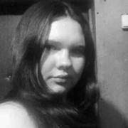 Марина, 33, г.Калачинск
