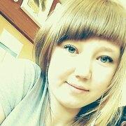 Дашка, 17, г.Зеленогорск (Красноярский край)