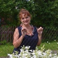 Светлана, 61 год, Рыбы, Москва