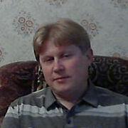 Сергей 53 Великие Луки