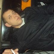 Владимир, 37, г.Анжеро-Судженск