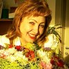 Марина, 55, г.Салехард