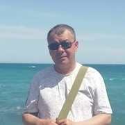 Константин, 42, г.Джанкой