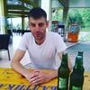 Юрий, 33, г.Ванино
