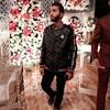 Asad Rajput, 22, Lahore