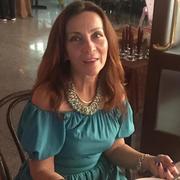 Наталья, 50, г.Туапсе