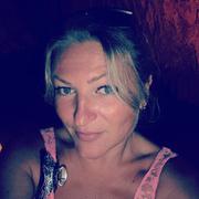 Начать знакомство с пользователем Анна 44 года (Дева) в Нижневартовске