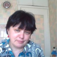 НАДЕЖДА, 59 лет, Рыбы, Могилёв