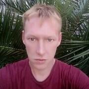 Константин, 41, г.Елабуга