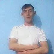 Эдуард 44 Усть-Лабинск