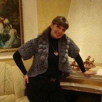 Александрина, 48 лет, Стрелец, Ликино-Дулево