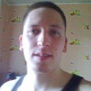 Юрий 32 Вологда