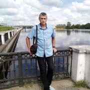 Анатолий 6 51 Ростов-на-Дону