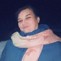 Алёна, 42 года, Водолей, Архангельск