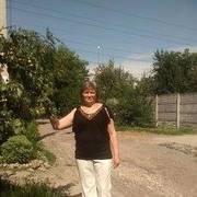 Татьяна 63 Харьков
