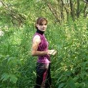 Елена, 28, г.Аша