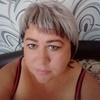 Ирина, 46, г.Ишим
