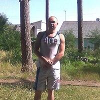 алексей гагарин, 39 лет, Близнецы, Липецк