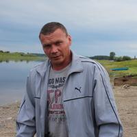 Вадим, 51 год, Лев, Коркино