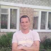 Андрей, 41, г.Новочебоксарск