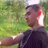 Алексей, 33, г.Иваново