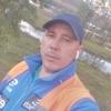 Maks, 36, Mezhdurechensk