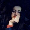 Ольга, 19, г.Одесса
