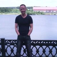 владимир, 48 лет, Стрелец, Кимры