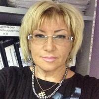 Helga, 60 лет, Стрелец, Москва