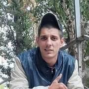 Анатолий 25 лет (Близнецы) Саратов