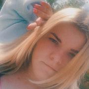 Валерия, 28, г.Малоярославец
