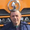 Иван, 45, г.Чита