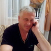 Maksim Makslm, 50, г.Ульяновск