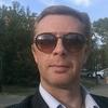Евгений, 48, г.Оха