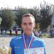 Алексей, 29, г.Серов