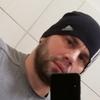 Mantas Brendis, 38, г.Вильнюс